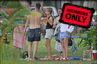 Celebrity Photo: Margot Robbie 5048x3365   8.0 mb Viewed 1 time @BestEyeCandy.com Added 3 days ago