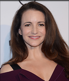 Celebrity Photo: Kristin Davis 2100x2461   560 kb Viewed 34 times @BestEyeCandy.com Added 23 days ago