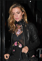 Celebrity Photo: Abigail Clancy 1200x1752   245 kb Viewed 31 times @BestEyeCandy.com Added 37 days ago