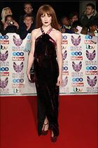 Celebrity Photo: Nicola Roberts 1200x1800   204 kb Viewed 21 times @BestEyeCandy.com Added 78 days ago