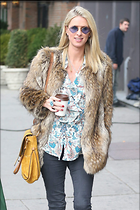 Celebrity Photo: Nicky Hilton 1200x1800   286 kb Viewed 11 times @BestEyeCandy.com Added 51 days ago
