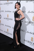 Celebrity Photo: Jessie J 1200x1800   189 kb Viewed 132 times @BestEyeCandy.com Added 177 days ago