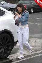Celebrity Photo: Jenna Dewan-Tatum 1200x1800   273 kb Viewed 5 times @BestEyeCandy.com Added 7 days ago
