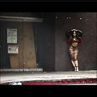 Celebrity Photo: Joanna Levesque 1080x1080   99 kb Viewed 140 times @BestEyeCandy.com Added 89 days ago