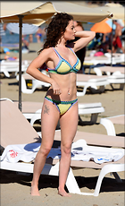 Celebrity Photo: Jess Impiazzi 1200x1970   256 kb Viewed 19 times @BestEyeCandy.com Added 24 days ago