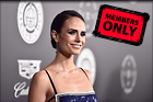 Celebrity Photo: Jordana Brewster 3000x1994   1.4 mb Viewed 2 times @BestEyeCandy.com Added 12 days ago