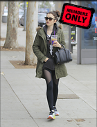 Celebrity Photo: Lily Collins 2464x3200   1.7 mb Viewed 0 times @BestEyeCandy.com Added 5 days ago
