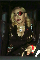 Celebrity Photo: Madonna 1200x1800   191 kb Viewed 25 times @BestEyeCandy.com Added 23 days ago