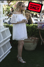 Celebrity Photo: Lauren Conrad 3080x4707   1.3 mb Viewed 0 times @BestEyeCandy.com Added 51 days ago