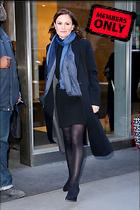 Celebrity Photo: Anna Paquin 1898x2847   1.3 mb Viewed 0 times @BestEyeCandy.com Added 66 days ago