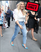 Celebrity Photo: Hilary Duff 2895x3705   2.0 mb Viewed 0 times @BestEyeCandy.com Added 14 hours ago