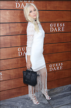 Celebrity Photo: Ava Sambora 1267x1920   408 kb Viewed 15 times @BestEyeCandy.com Added 64 days ago