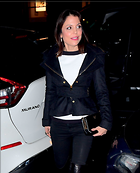 Celebrity Photo: Bethenny Frankel 1200x1483   146 kb Viewed 14 times @BestEyeCandy.com Added 22 days ago