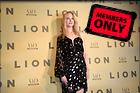 Celebrity Photo: Nicole Kidman 5000x3333   1.5 mb Viewed 2 times @BestEyeCandy.com Added 9 days ago