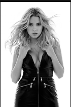 Celebrity Photo: Ashley Benson 1200x1798   193 kb Viewed 32 times @BestEyeCandy.com Added 42 days ago