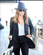 Celebrity Photo: Jessica Alba 1465x1886   334 kb Viewed 11 times @BestEyeCandy.com Added 55 days ago