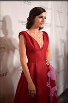 Celebrity Photo: Camilla Belle 1200x1800   126 kb Viewed 16 times @BestEyeCandy.com Added 21 days ago