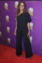 Celebrity Photo: Holly Robinson Peete 1200x1800   201 kb Viewed 41 times @BestEyeCandy.com Added 292 days ago