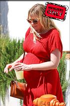 Celebrity Photo: Kirsten Dunst 2200x3300   3.1 mb Viewed 3 times @BestEyeCandy.com Added 11 days ago