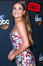 Celebrity Photo: Lea Michele 3307x5048   1.7 mb Viewed 0 times @BestEyeCandy.com Added 4 days ago