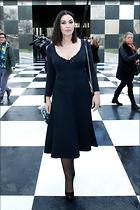 Celebrity Photo: Monica Bellucci 2352x3528   971 kb Viewed 36 times @BestEyeCandy.com Added 33 days ago
