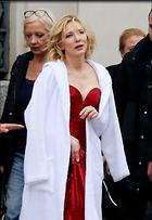 Celebrity Photo: Cate Blanchett 1200x1741   155 kb Viewed 36 times @BestEyeCandy.com Added 97 days ago