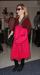 Celebrity Photo: Elizabeth Banks 1200x2246   336 kb Viewed 44 times @BestEyeCandy.com Added 306 days ago