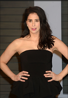 Celebrity Photo: Sarah Silverman 1200x1717   168 kb Viewed 73 times @BestEyeCandy.com Added 75 days ago