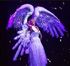 Celebrity Photo: Britney Spears 2400x2284   719 kb Viewed 52 times @BestEyeCandy.com Added 208 days ago