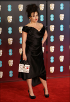 Celebrity Photo: Helena Bonham-Carter 1200x1746   154 kb Viewed 9 times @BestEyeCandy.com Added 56 days ago
