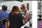 Celebrity Photo: Britney Spears 27 Photos Photoset #369667 @BestEyeCandy.com Added 315 days ago