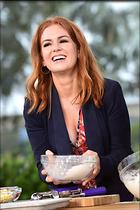 Celebrity Photo: Isla Fisher 1200x1799   258 kb Viewed 37 times @BestEyeCandy.com Added 43 days ago