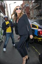 Celebrity Photo: Abigail Clancy 15 Photos Photoset #362847 @BestEyeCandy.com Added 69 days ago