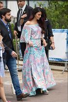 Celebrity Photo: Aishwarya Rai 1200x1800   357 kb Viewed 28 times @BestEyeCandy.com Added 64 days ago