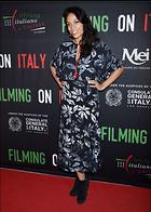 Celebrity Photo: Rosario Dawson 1200x1680   285 kb Viewed 47 times @BestEyeCandy.com Added 106 days ago