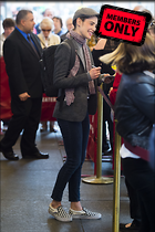 Celebrity Photo: Cobie Smulders 2000x3000   1.3 mb Viewed 0 times @BestEyeCandy.com Added 17 days ago