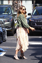 Celebrity Photo: Jessica Alba 19 Photos Photoset #382083 @BestEyeCandy.com Added 105 days ago