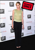 Celebrity Photo: Julie Bowen 3000x4200   1.5 mb Viewed 1 time @BestEyeCandy.com Added 524 days ago