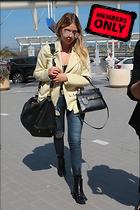 Celebrity Photo: Ashley Benson 2138x3206   1.3 mb Viewed 0 times @BestEyeCandy.com Added 60 days ago