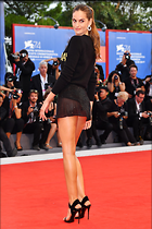 Celebrity Photo: Izabel Goulart 683x1024   179 kb Viewed 47 times @BestEyeCandy.com Added 49 days ago