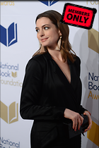 Celebrity Photo: Anne Hathaway 3152x4735   2.8 mb Viewed 2 times @BestEyeCandy.com Added 170 days ago