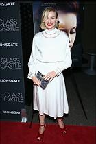 Celebrity Photo: Naomi Watts 2000x3000   489 kb Viewed 21 times @BestEyeCandy.com Added 37 days ago