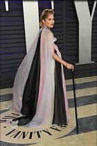 Celebrity Photo: Selma Blair 2000x3000   1.2 mb Viewed 4 times @BestEyeCandy.com Added 21 days ago