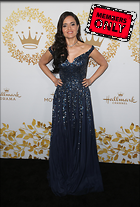 Celebrity Photo: Danica McKellar 2362x3500   1.9 mb Viewed 0 times @BestEyeCandy.com Added 36 days ago