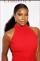 Celebrity Photo: Gabrielle Union 1200x1800   204 kb Viewed 14 times @BestEyeCandy.com Added 96 days ago