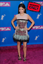 Celebrity Photo: Anna Kendrick 2395x3600   2.1 mb Viewed 0 times @BestEyeCandy.com Added 21 days ago