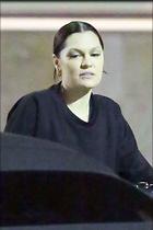 Celebrity Photo: Jessie J 1470x2204   166 kb Viewed 13 times @BestEyeCandy.com Added 42 days ago