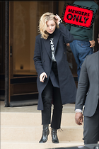 Celebrity Photo: Chloe Grace Moretz 2631x3947   3.9 mb Viewed 2 times @BestEyeCandy.com Added 4 days ago