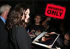 Celebrity Photo: Anne Hathaway 3600x2520   1.7 mb Viewed 1 time @BestEyeCandy.com Added 54 days ago