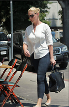 Celebrity Photo: Katherine Heigl 1200x1869   239 kb Viewed 90 times @BestEyeCandy.com Added 157 days ago